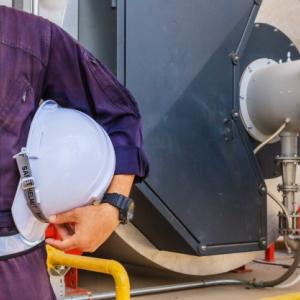 Corso di aggiornamento tecnico professionale per verificatori di attrezzature di lavoro del gruppo Gas-Vapore-Riscaldamento (GVR), come previsto dal punto 3, allegato I del DM 11/04/2011