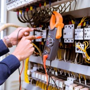 Corso di aggiornamento tecnico professionale per verificatori di impianti elettrici di messa a terra ai sensi del DPR 462/01, con riferimento alle norme CEI 11-27 (ed. IV del 2014), CEI 11-81 (2014), CEI EN 50110-1 (2014)
