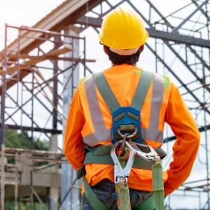 Corso di formazione lavoratori - Specifica rischio basso