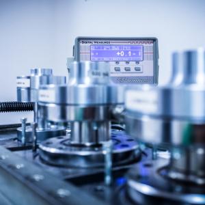 La nuova norma ISO/IEC 17025:2018 per i laboratori di prova e di taratura.