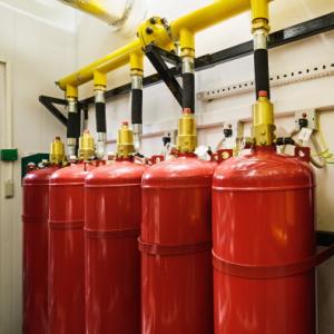La sicurezza delle attrezzature e degli insiemi a pressione: dalla certificazione CE alle verifiche di esercizio