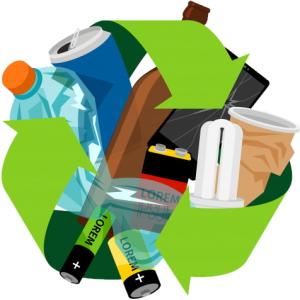 Informazione sulla corretta gestione dei rifiuti in azienda