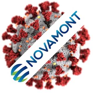 COVID-19: Novamont. Corso di formazione per aggiornamento dei lavoratori