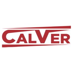 Progetto Calver