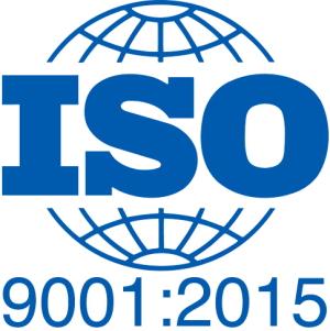 La nuova struttura della norma UNI EN ISO 9001:2015